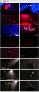 Kanye West @ 52nd Annual GRAMMY Awards |2-10-2008| MPEG2 HDTV 1080i