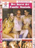 th 87661 Inzest DerInzestderFamilieManiado 123 413lo Der Inzest Der Familie Maniado
