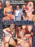 th 01692 KellyTrump DerHausmeister 1 123 424lo Kelly Trump   Der Hausmeister