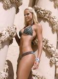 Michelle McCool Summer Skin Foto 223 (Мишель МакКул  Фото 223)