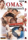 omas_im_spermarausch_front_cover.jpg