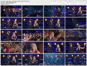 Kellie Pickler -- 2010 CMT Music Awards