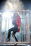 Alicia Keys ( Алисия Кис ) Th_25611___0037_122_445lo