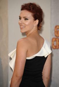 Скарлет Йоханссен, фото 725. Scarlett Johansson, photo 725