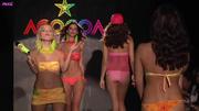 http://img188.imagevenue.com/loc455/th_00421_Serebro_MamaLoverAgogoaBeachwear2013_08_122_455lo.jpg