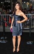 Sarah Shahi - Green Lantern premiere in LA, June 15, 2011