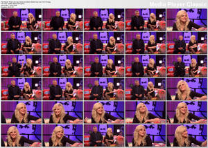 Pixie Lott | James Corden's World Cup 15-6-10 | Leggy/Tights | HD 1080i
