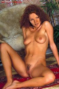 ukrainian models naked pussy
