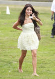 http://img188.imagevenue.com/loc517/th_70037_Jenna_Dewan_at_A_Time_for_Heroes_picnic_004_122_517lo.jpg