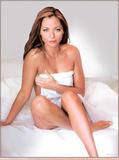 Tania Zaetta - SWEDISH ACTRESS MAINLY FROM ITALIAN GIALLO MOVIES Foto 42 (���� ������ - �������� ������� � �������� �� ������������ GIALLO MOVIES ���� 42)