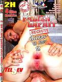 th 36755 FabienLafaitRecruteDansLaRue2 123 550lo Fabien Lafait Recrute Dans La Rue 2