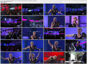 Natasha Bedingfield - Touch - 07.19.10 (VH1 Do Something Awards) - H.264 - HD 1080i