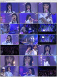 Katy Perry - I Kissed a Girl & Hot n Cold (NRJ Music Tour 15.11.2008)  2 videos