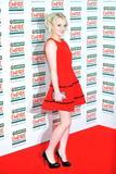 Эванна Линч, фото 61. Evanna Lynch 2012 Jameson Empire Awards, March 25, foto 61