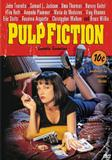 pulp_fiction_front_cover.jpg