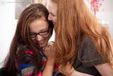Chloe B & Kylie H [Zip]r5470dbt7q.jpg