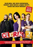 clerks_2_die_abhaenger_front_cover.jpg