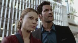th_751120206_scnet_lucifer1x02_1940_122_