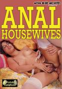th 31354 tduid300079 AnalHousewives 123 600lo Anal Housewives