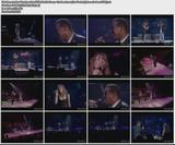Mariah Carey Duet With Luther Vandross - Endless Love [Live Version][ntsc-ac3-YGB]