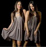 The Bella Twins Twice as nice Foto 83 (Белла Твинс В два раза лучше Фото 83)