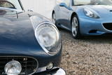 th_24148_FERRARI_CALIFORNIA_-_10_122_634lo.jpg
