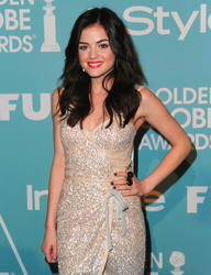 http://img188.imagevenue.com/loc65/th_18742_lucy_hale_golden_globe_party_3_122_65lo.jpg