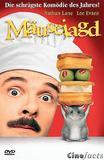 maeusejagd_front_cover.jpg