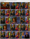 "JEANINE PIRRO cleavage ""Morning Show with Mike and Juliet"" (May 22, 2009) - *legs and cleavage*"