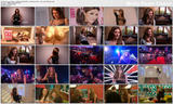 Lucy Pinder - Celebrity Big Brother 2009 thread  **PLEASE POST ALL LUCY CBB VIDEOS HERE**
