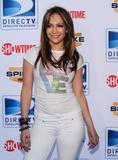 Jennifer Lopez ( Дженнифер Лопес) - Страница 4 Th_98879_Celebutopia-Jennifer_Lopez-The_fourth_annual_Celebrity_Beach_Bowl-04_122_76lo