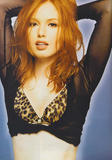 Alicia Witt Stuff 3-2000 (United States) Foto 92 (Алисия Уитт Stuff 3-2000 (Соединенные Штаты) Фото 92)