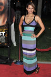 th_68491_Halle_Berry_The_Soloist_premiere_in_Los_Angeles_44_122_794lo.jpg