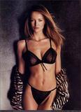 Polish model, Magdalena Wrobel. Foto 27 (Польская модель, Магдалена Вробел. Фото 27)