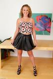 Brooke Wylde - Babes 156ke23wd3z.jpg