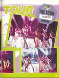 Spice Girls magazines scans Th_46762_glambeckhamswebsite_scanescanear0056_122_946lo