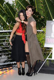 Джессика Строуп, фото 1000. Jessica Stroup Art Basel exhibit in Miami - 03.12.2011, foto 1000