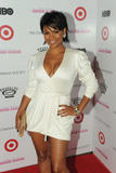 "Nia Long @ NYC Premiere of  ""Good Hair"" 10/5/09-Cleavage & Leggy Alert!!"