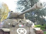 http://img188.imagevenue.com/loc619/th_59367_M4_Sherman_05_122_619lo.jpg
