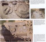 http://img188.imagevenue.com/loc919/th_97760_110-Israeli_M-4_Sherman_Warmachines-4_Verlinden_122_919lo.jpg
